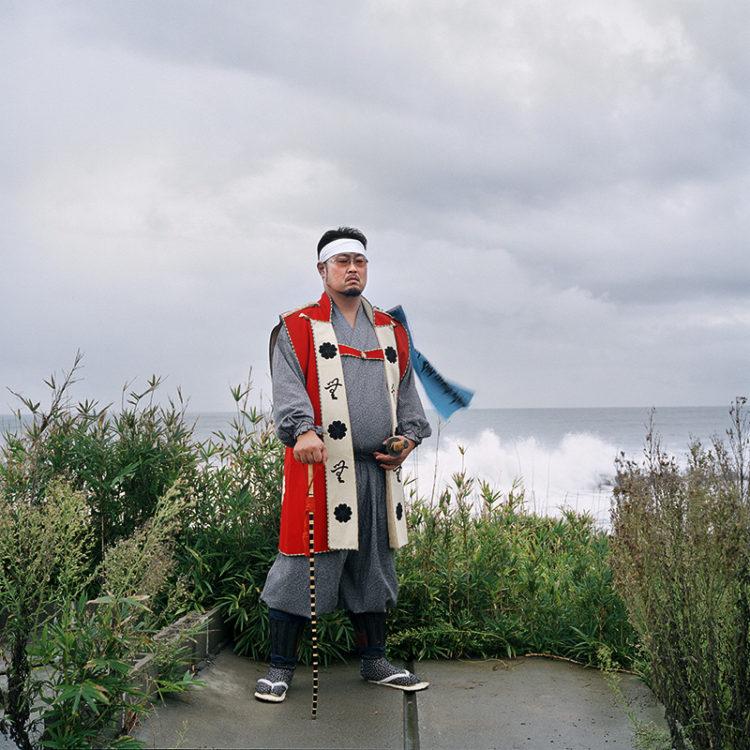 samurai 003